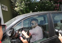 Melania Rea ultime notizie 19 luglio: Arrestato Salvatore Parolisi