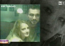 Sarah Scazzi: Sul suo cellulare foto insieme ad Ivano Russo