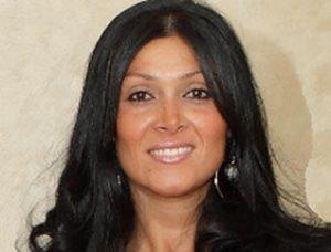 Melania Rea, ultime notizie: Due impronte di donna scagionano Salvatore Parolisi