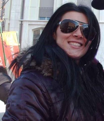 Melania Rea ultime notizie: Testimonianza scagiona Salvatore Parolisi?