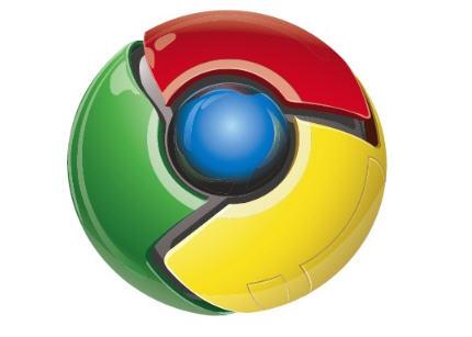Navigazione Internet: Chrome sorpassa Firefox