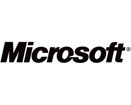 "Microsoft punta sul ""Socl"""