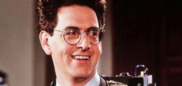 Addio all'acchiappafantasmi Harold Ramis dei Ghostbusters