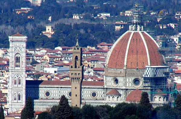 Ipotesi sul nuovo sindaco di Firenze dopo Matteo Renzi
