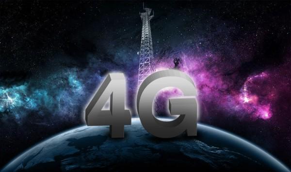 Tim 4G gratis per 6 mesi nel Veneto