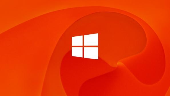 Windows 8.1 Update 1, raggiunta la versione RTM