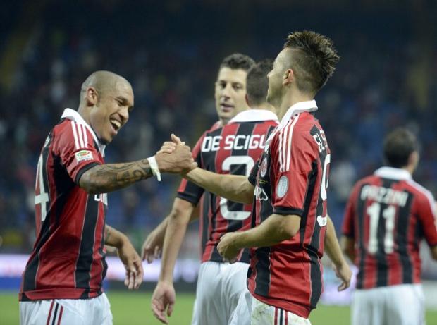 Serie A, Sampdoria-Inter e Milan-Catania: streaming diretta tv live, formazioni e pronostico