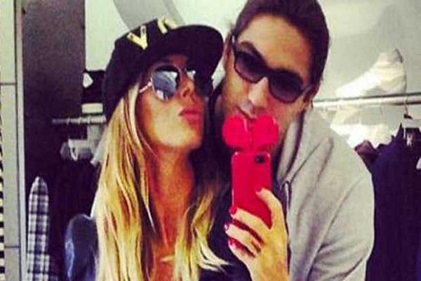 Guendalina Canessa ha un nuovo amore! E Luca Marin?