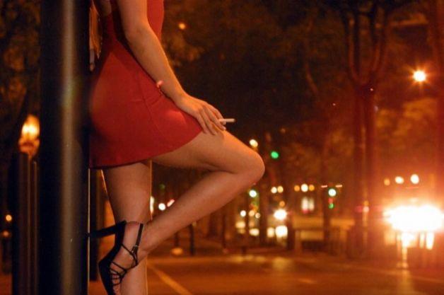 Roma Capitale pronta ad aprire quartieri a luci rosse