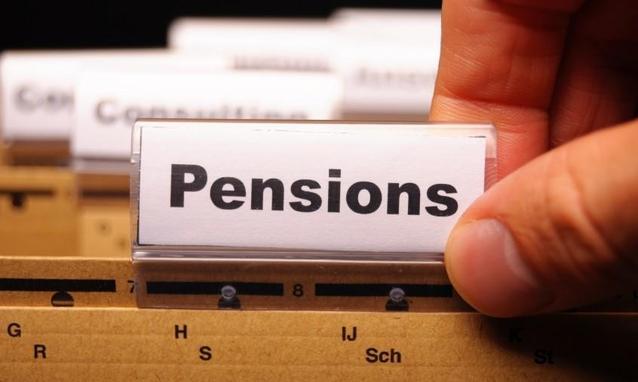 Riforma Pensioni: ultime dichiarazioni Renzi, Madia, Damiano e Padoan