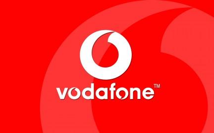 Vodafone You: a luglio buoni sconto Yamamay