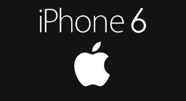 iPhone 6: novità sulle date di uscita