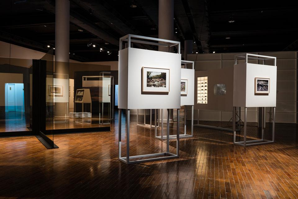 Brasile, Biennale San Paolo: oggi inaugurazione, no ai fondi israeliani