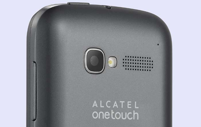 Alcatel POP C5, Idol Alpha e One Touch Idol: i migliori prezzi di Ottobre 2014
