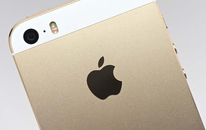 iPhone 5S, iPhone 4S ed iPhone 5C: le migliori offerte Amazon, dopo l'arrivo dell'iPhone 6