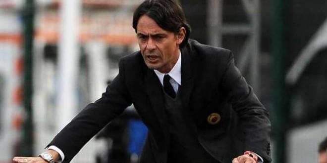 Derby Milano, Inzaghi chiama i tifosi a San Siro