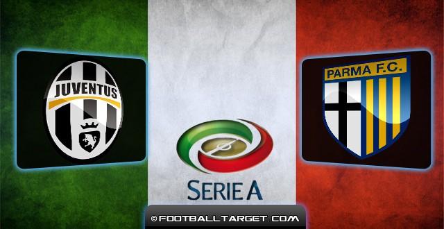 Juventus, che figuraccia! Ko al Tardini col Parma