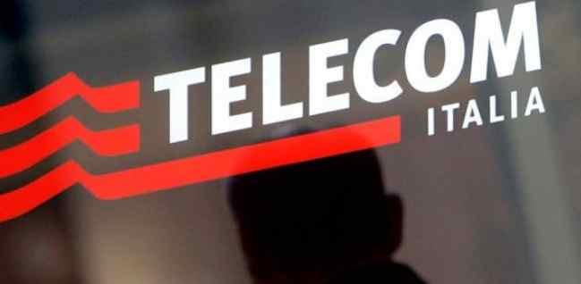Telecom annunciati 1.700 esuberi