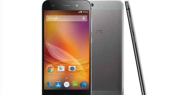 ZTE Blade D6 nuovo smartphone Dual SIM