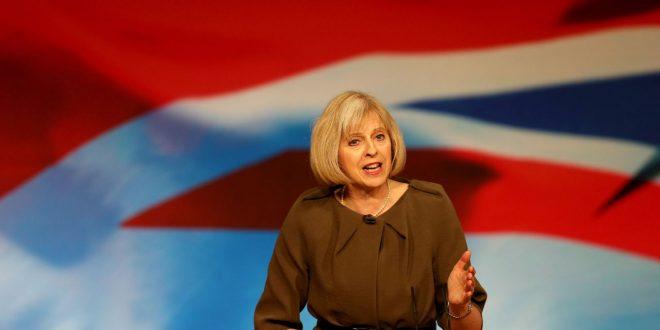 Brexit: la Gran Bretagna rinuncia alla presidenza UE
