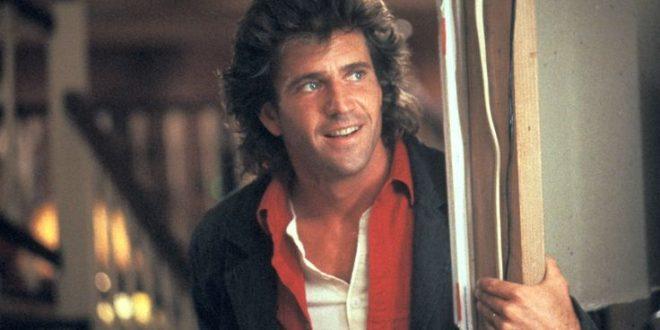 Mel Gibson: un australiano in America