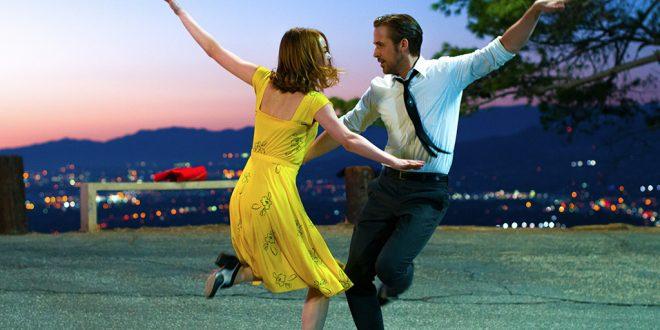 A Venezia arrivano La la land ed Emma Stone