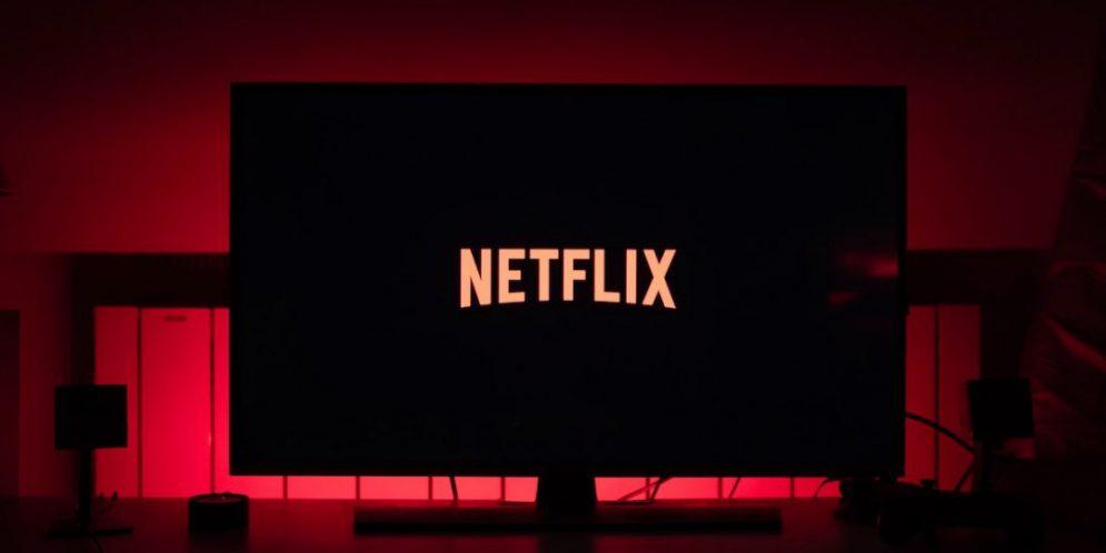 Netflix, cosa ci aspetta a Gennaio